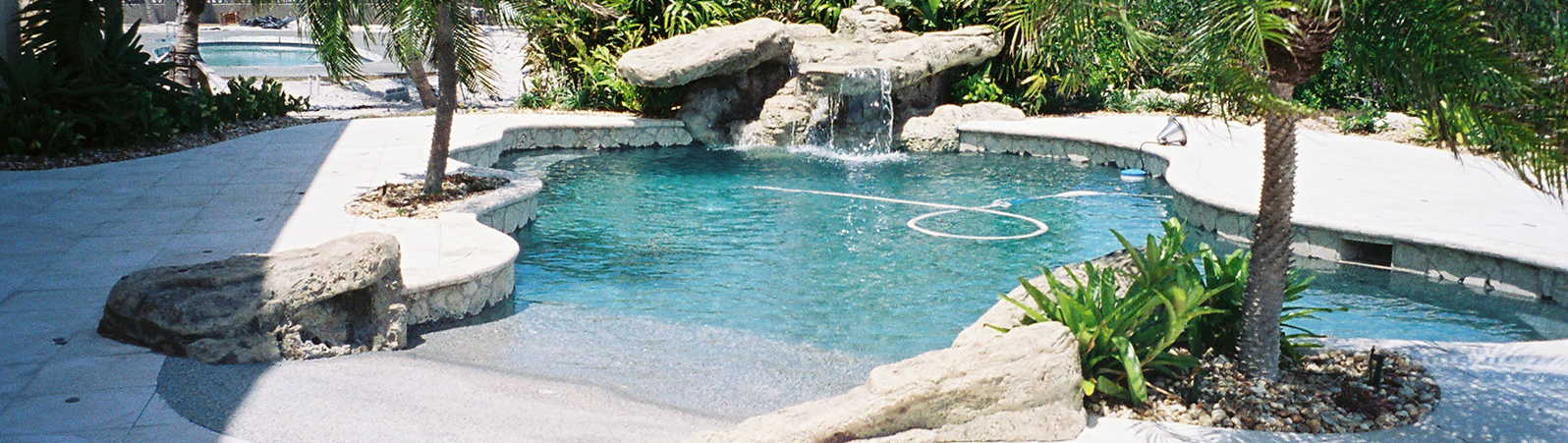 national pool design will work with you from concept to completion