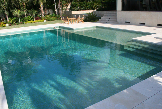 Services national pool for Pool design services